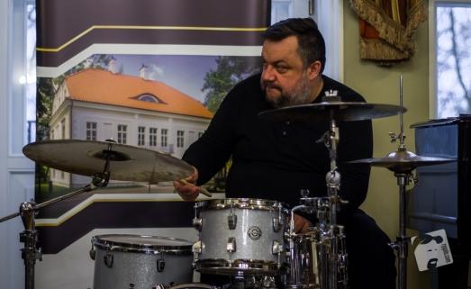 Jazzkuła-5663