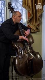 Jazzkuła-5666