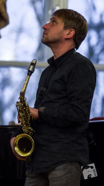 Jazzkuła-5677