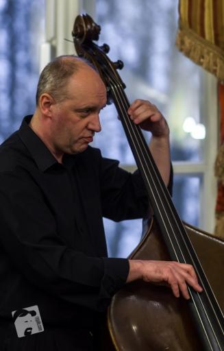 Jazzkuła-5693