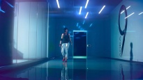 Mirror's Edge™ Catalyst_20180219105028