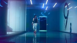 Mirror's Edge™ Catalyst_20180219105028