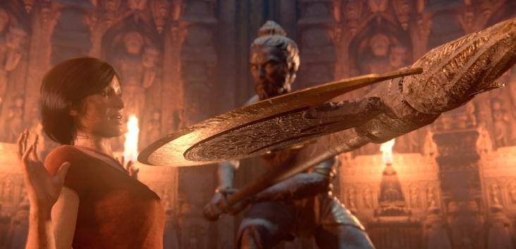 Uncharted™: Zaginione dziedzictwo_20180309234624