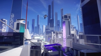 Mirror's Edge™ Catalyst_20180220104716
