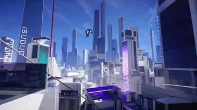 Mirror's Edge™ Catalyst_20180220104716