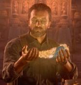 Uncharted™: Zaginione dziedzictwo_20180309234726