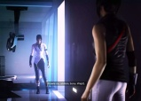Mirror's Edge™ Catalyst_20180220104939