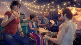 Uncharted™: Zaginione dziedzictwo_20180311153530