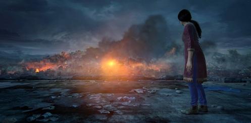 Uncharted™: Zaginione dziedzictwo_20180308103947