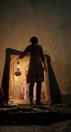 Uncharted™: Zaginione dziedzictwo_20180308105601