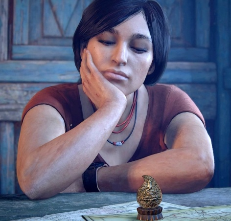 Uncharted™: Zaginione dziedzictwo_20180308112620