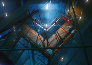 Mirror's Edge™ Catalyst_20180302202011