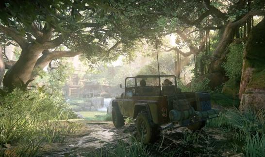 Uncharted™: Zaginione dziedzictwo_20180308114053