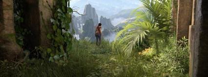 Uncharted™: Zaginione dziedzictwo_20180308212738
