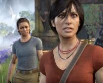 Uncharted™: Zaginione dziedzictwo_20180308222058