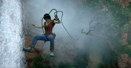 Uncharted™: Zaginione dziedzictwo_20180309100035