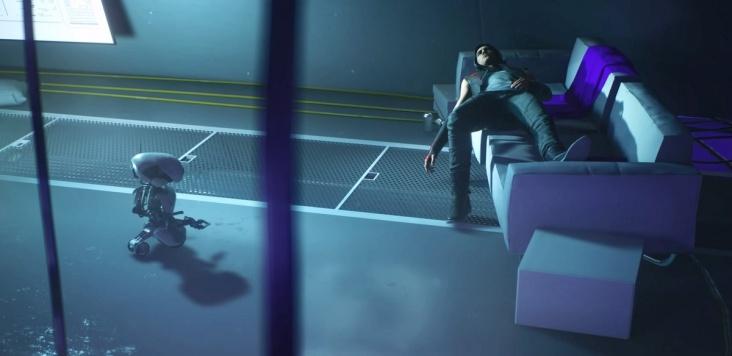 Mirror's Edge™ Catalyst_20180305104240