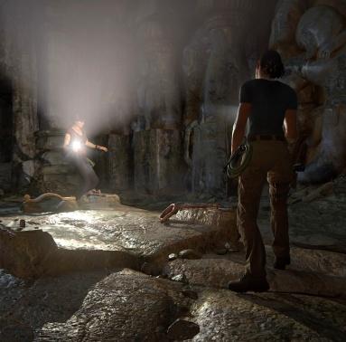 Uncharted™: Zaginione dziedzictwo_20180309104647