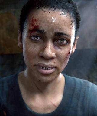 Uncharted™: Zaginione dziedzictwo_20180309105256