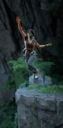 Uncharted™: Zaginione dziedzictwo_20180309222527