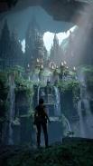 Uncharted™: Zaginione dziedzictwo_20180309222809