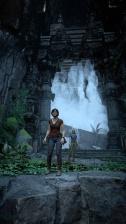Uncharted™: Zaginione dziedzictwo_20180309222834