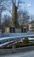 bochnia-8139