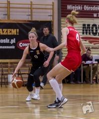 ćwiercfinały U18K Bochnia 2018-8206