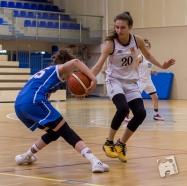 ćwiercfinały U18K Bochnia 2018-8433