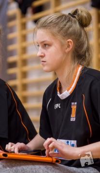 ćwiercfinały U18K Bochnia 2018-8458