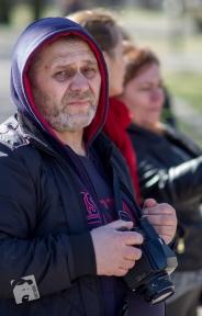 fotoplener w Chrzesnem-9061