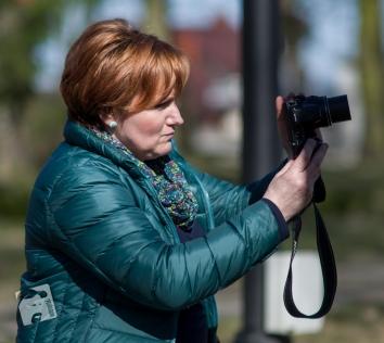 fotoplener w Chrzesnem-9067