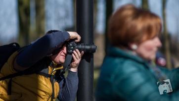 fotoplener w Chrzesnem-9068