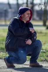 fotoplener w Chrzesnem-9069