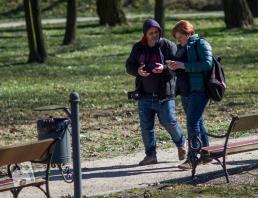 fotoplener w Chrzesnem-9083