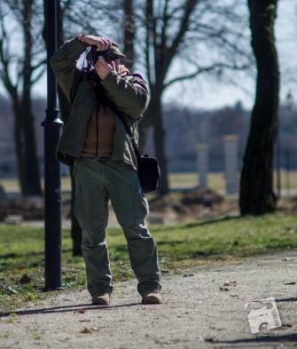 fotoplener w Chrzesnem-9086