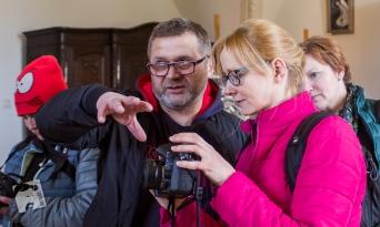 fotoplener w Chrzesnem-9102
