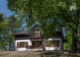 park przy Muzeum Nałkowskich-0676