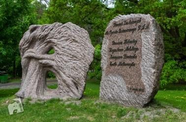 Pgród Botaniczny PAN w Powsinie-0816