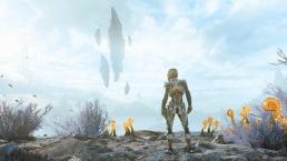 Mass Effect™: Andromeda_20180529090545