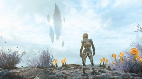 Mass Effect™: Andromeda_20180529090545