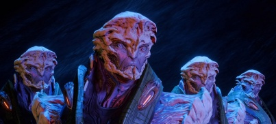 Mass Effect™: Andromeda_20180529102613