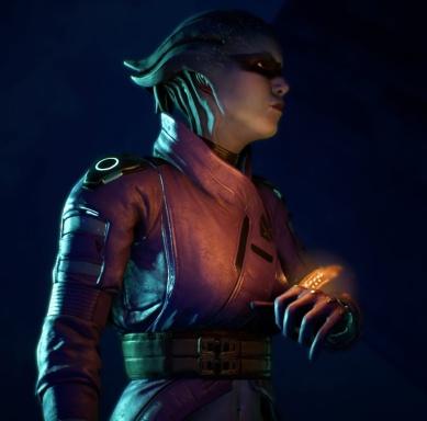 Mass Effect™: Andromeda_20180603122750