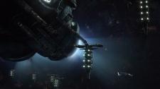 Mass Effect™: Andromeda_20180603191040