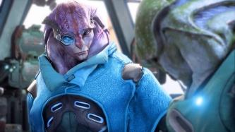 Mass Effect™: Andromeda_20180603191904