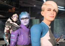 Mass Effect™: Andromeda_20180603192331