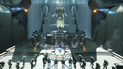Mass Effect™: Andromeda_20180607091121