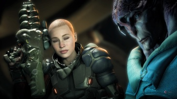 Mass Effect™: Andromeda_20180607092215