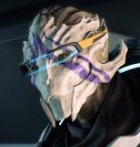 Mass Effect™: Andromeda_20180607102726