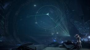 Mass Effect™: Andromeda_20180607111556